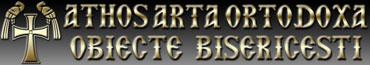 Athos Arta Ortodoxa Obiecte Bisericesti