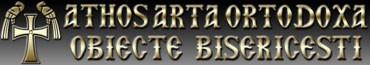 Athos Arta Ortodoxa - obiectebisericesti.com.ro