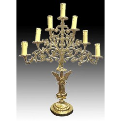 Sfesnic Altar CSA 760-1-7