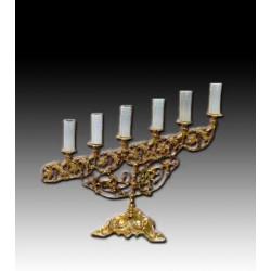 Sfesnic Altar CSA 760-2-6