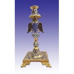 Sfesnic Altar CSA 09