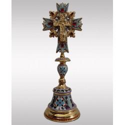 Cruce Sfanta Masa BCR 26