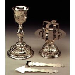Set Sf.Vase CH 33 Argint masiv
