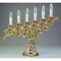 Sfesnic Altar CSA 12