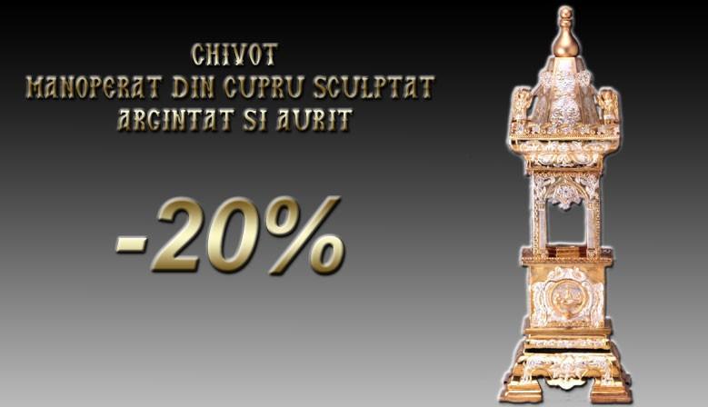 Chivot Tab13-1